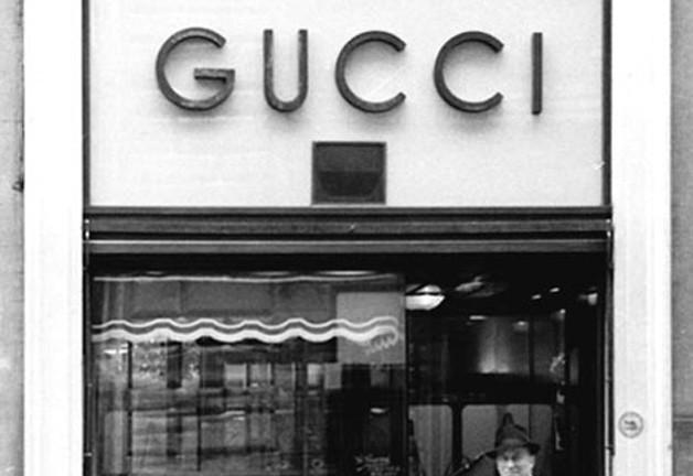 Conheça a história de glamour e intrigas da Gucci, que faz 90 anos ... 748ba11c18