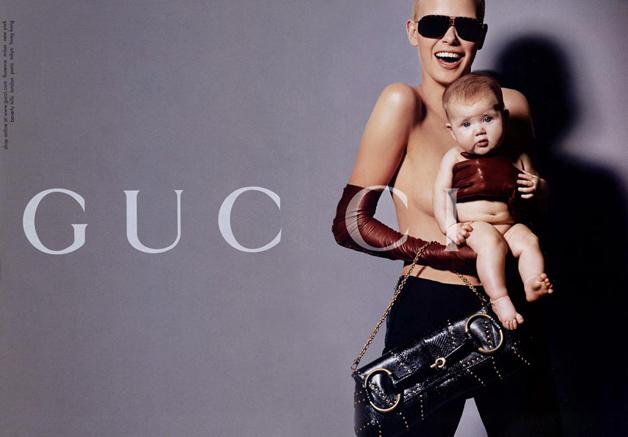 d0ba8f0ed Conheça a história de glamour e intrigas da Gucci, que faz 90 anos //  Notícias // FFW