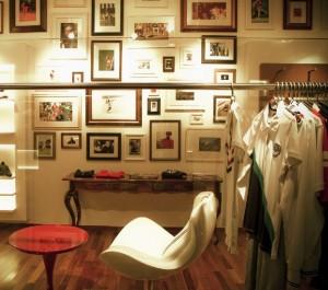 a66e51cd0 Marca italiana de esportes e lifestyle abre concept store em São Paulo     Notícias    FFW