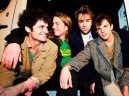 The-Vaccines-