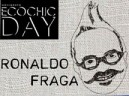 Ronaldo-Fraga-Ecochic-Day-SP