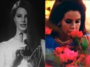 capa-lana-del-rey-National-Anthem