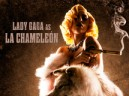 Capa-Machete-Kills