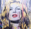 capa-kate-moss-mr-brainwash