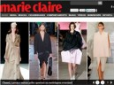 Marie-Claire-Ecommerce-capa
