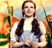 The-Wizard-of-Oz-Judy-Garland-capa-2