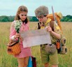 capa-2--moonrise-kingdom