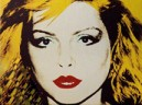 NARS-Andy-Warhol-Debbie-Harry-capa