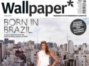Wallpaper-Born-in-Brazil-Capa1
