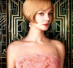 Miuccia-Prada-The-Great-Gatsby-carey-mulligan-capa