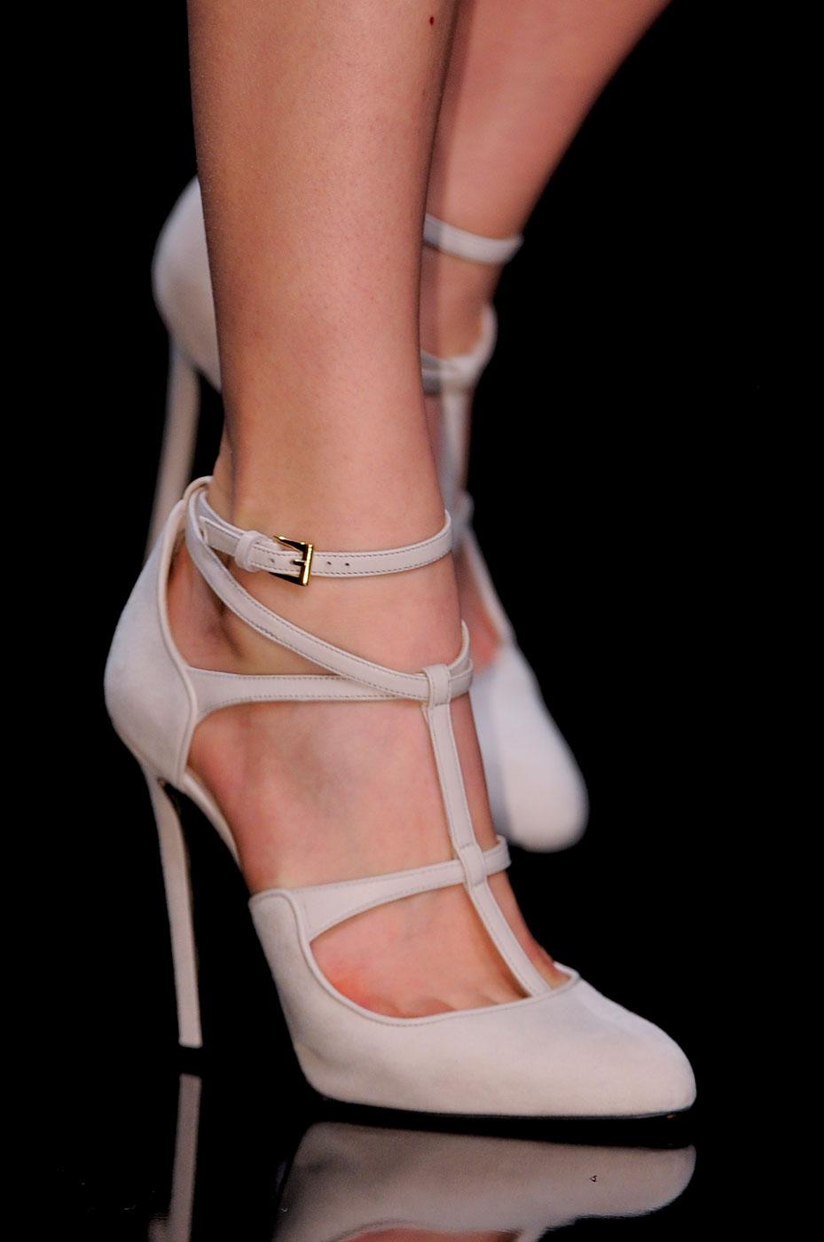 Galeria de Fotos #Desejo: os melhores sapatos, bolsas e acessórios do ...: ffw.com.br/noticias/moda/os-melhores-acessorios-da-temporada...