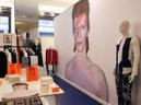 David-Bowie-is-all-yours-Londres-Selfridges-pop-up-capa