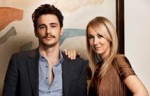 frida-giannini-james-franco-gucci-documentário-the-director