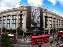 Selfridges-Oxford-Street-Londres-capa