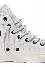 Converse Chuck Taylor All Star Animal Prints