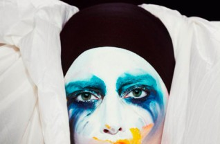 Capa-Lady-Gaga-Applause