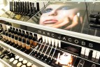 marc-jacobs-beauty-03