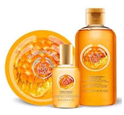 97d222fb9 Britânica The Body Shop chega ao Brasil através da aquisição da nacional Empório  Body Store    Notícias    FFW