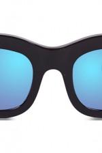 Galeria de Fotos Marca de óculos cool e usada por celebridades ... 7faa443b62