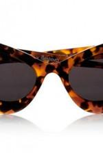 Marca de óculos cool e usada por celebridades, Illesteva chega ao Brasil  pela NK Store 3046c0ad74