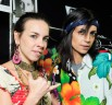 Capa-Amapo-Caro-Gold-Pitty-Taliani-desfile-Sao-Paulo-Fashion-Week