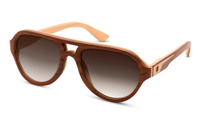 d4028951f Óculos de madeira tipo exportação: Notiluca planeja expansão ainda em 2014  // Notícias // FFW