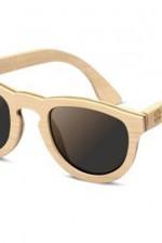 e935cc037 Óculos de madeira tipo exportação: Notiluca planeja expansão ainda ...