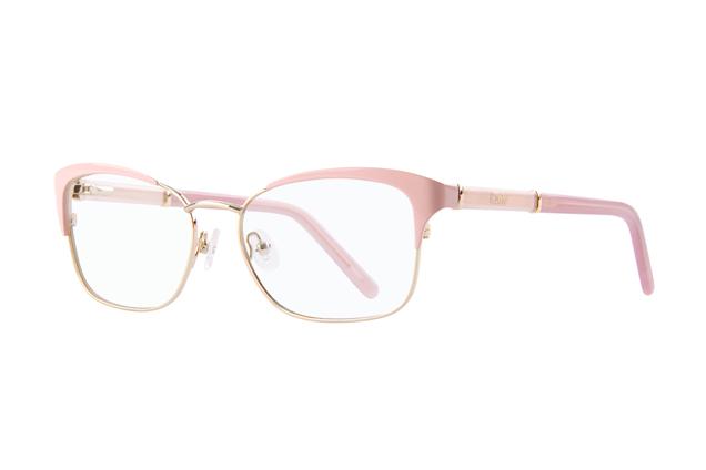 Galeria de Fotos Uma seleção com 28 modelos de óculos de grau ...