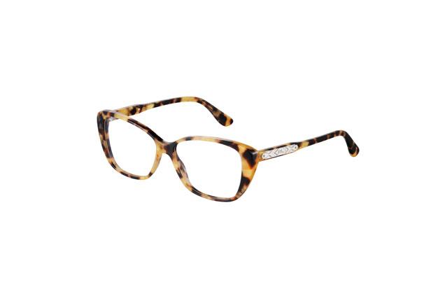 8a0a420834108 Uma seleção com 28 modelos de óculos de grau femininos e masculinos   escolha o seu!    NotÃcias    FFW