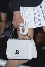 bolsas louis vuitton. 1