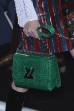 bolsas louis vuitton. 2
