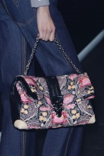 bolsas louis vuitton 8