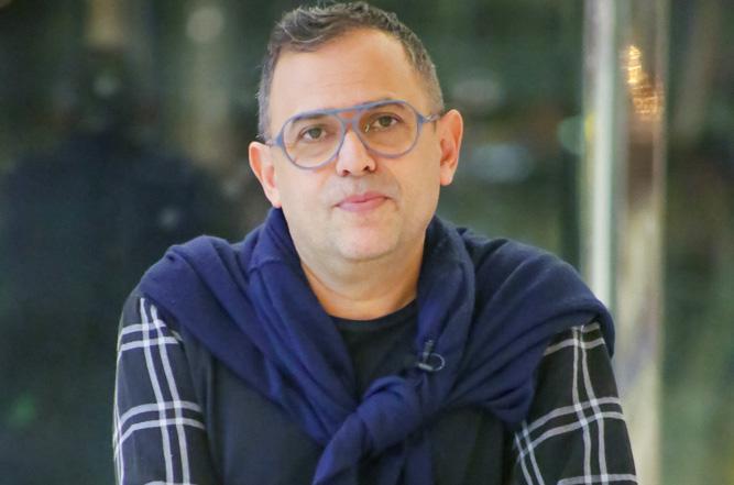 Fecomercio-Estadao-forum-negocios-da-moda-paulo-borges-palestra