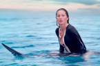 Gisele-bundchen-na-campanha-chanel-N5-video