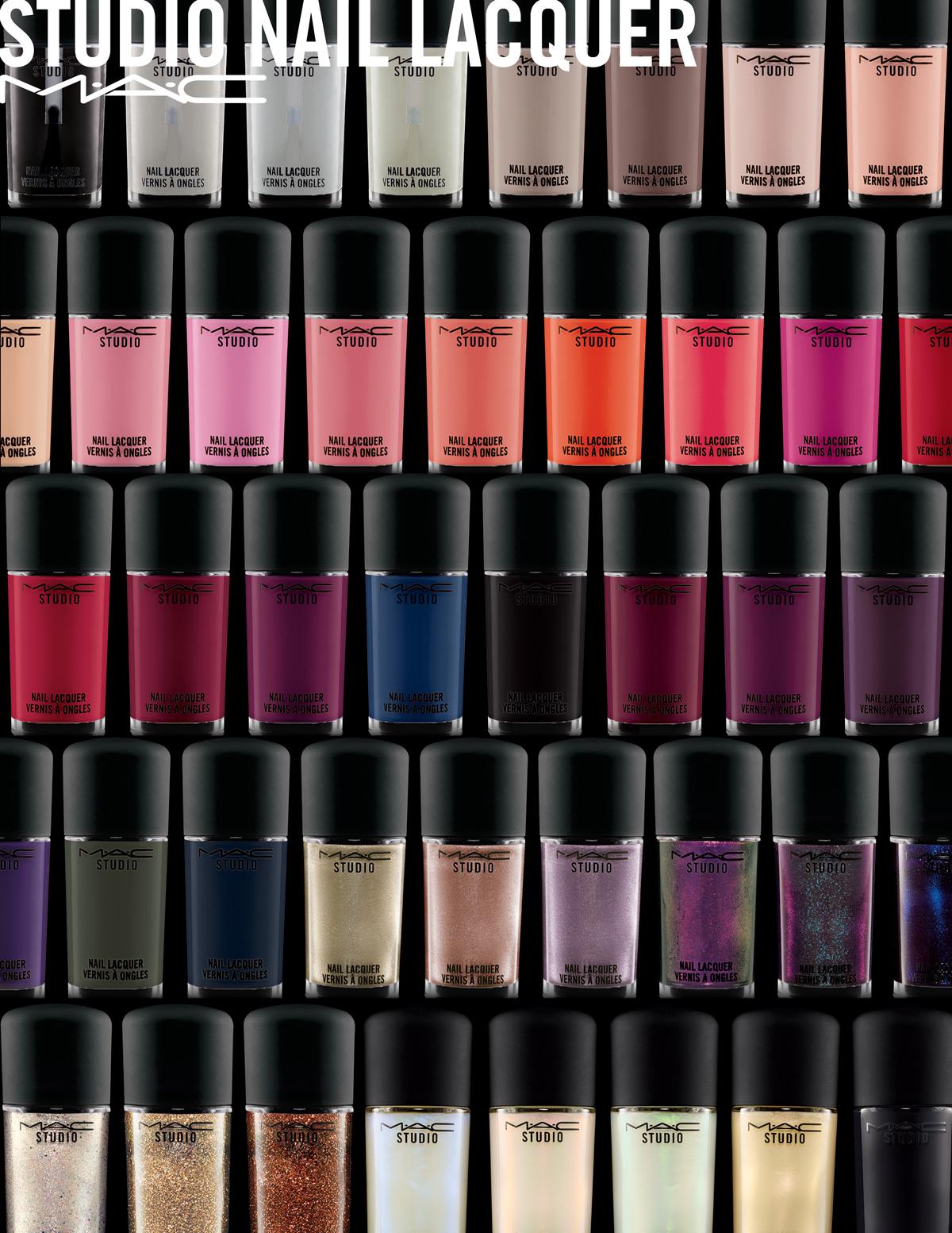 mac-cosmetics-esmalte-cores-onde-comprar