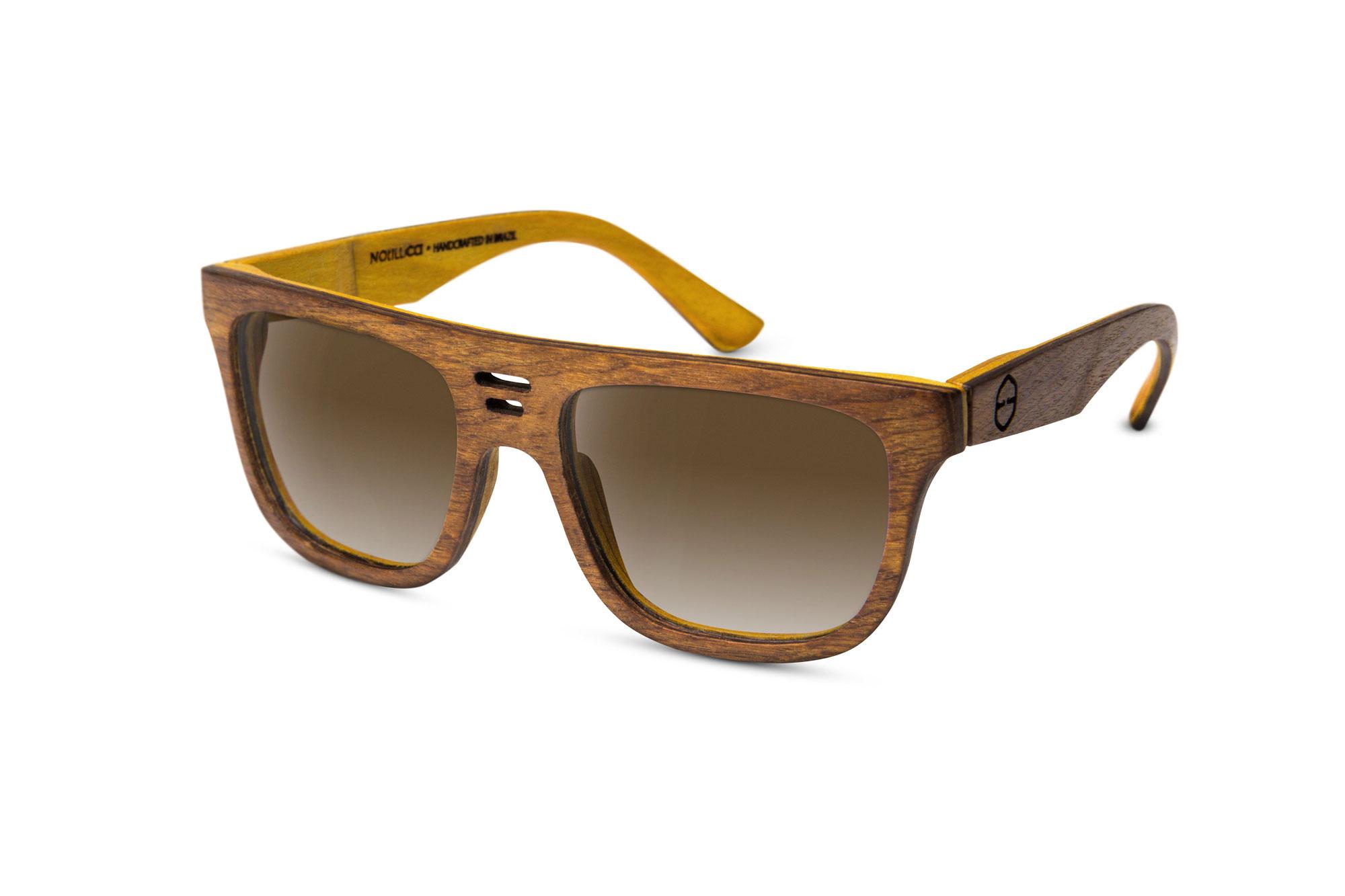 891092615 Galeria de Fotos Notiluca apresenta dois novos modelos de óculos para o  verão // Foto 3 // Notícias // FFW