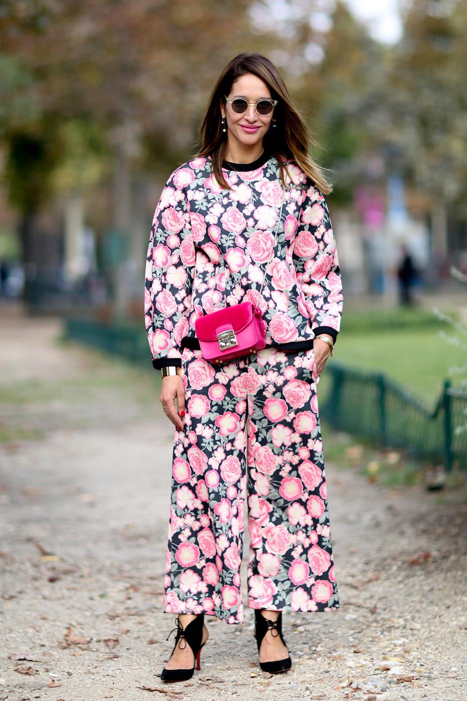 os-melhores-looks-de-street-style-da-semana-de-moda-de-paris-verao-2015 (31)