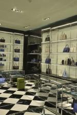 8344300e4 Prada inaugura loja no shopping Cidade Jardim em São Paulo ...