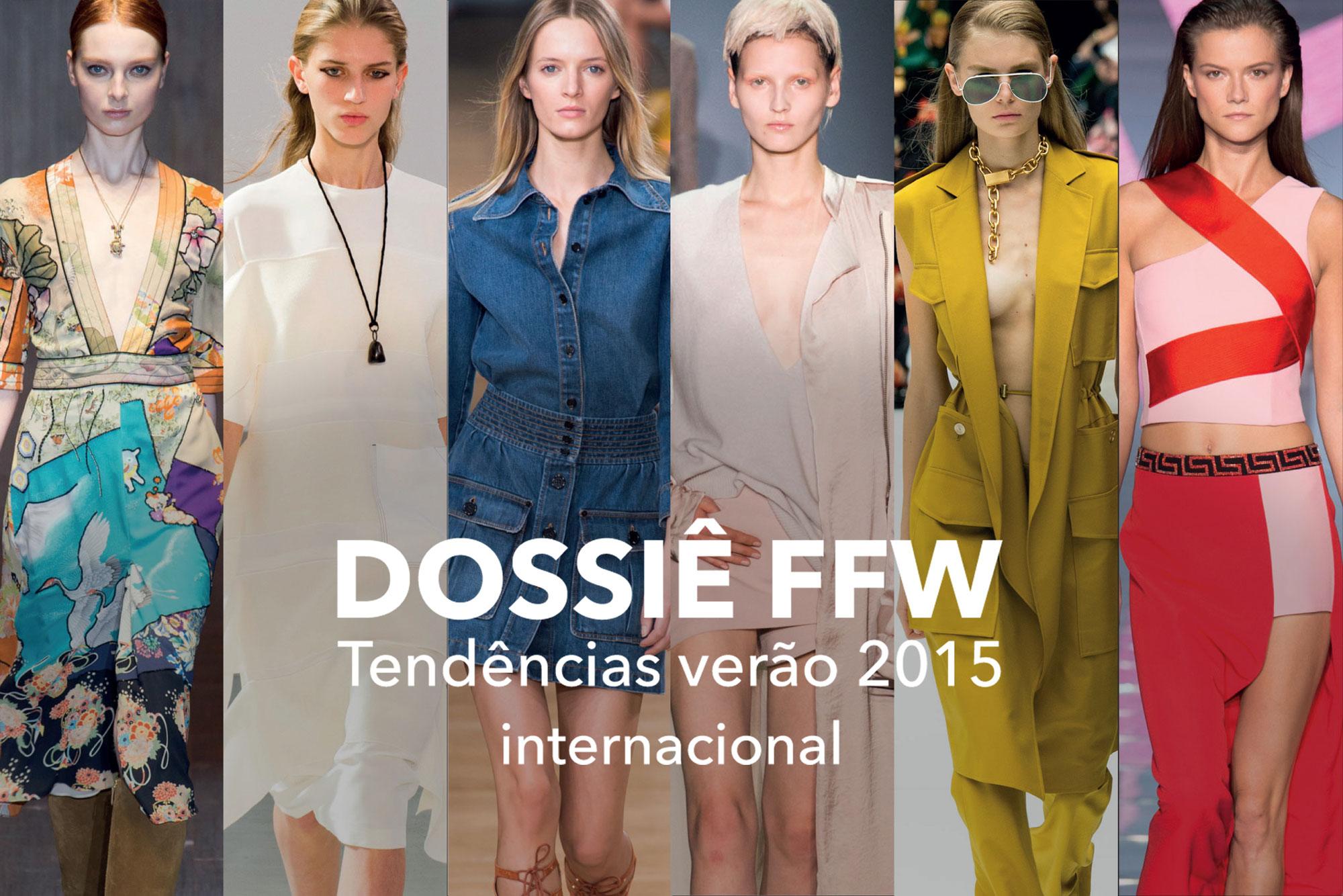 tendencias-verao-2015-internacional