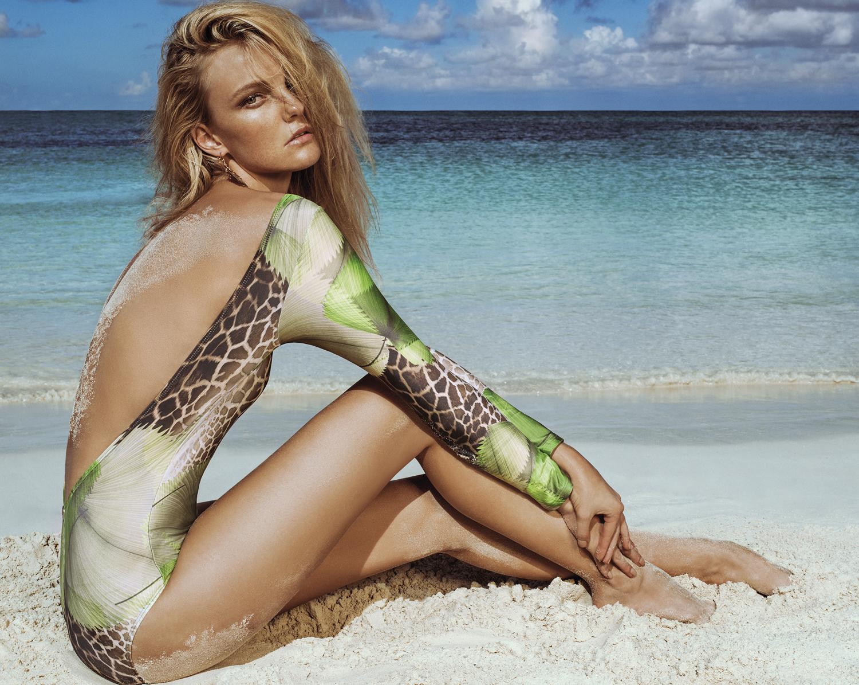 210a42f00 Colecao Agua de Coco para a CEA moda praia 3