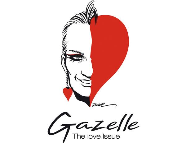 Festival-Mix-Brasil-programacao-cinema-Gazelle-cartaz