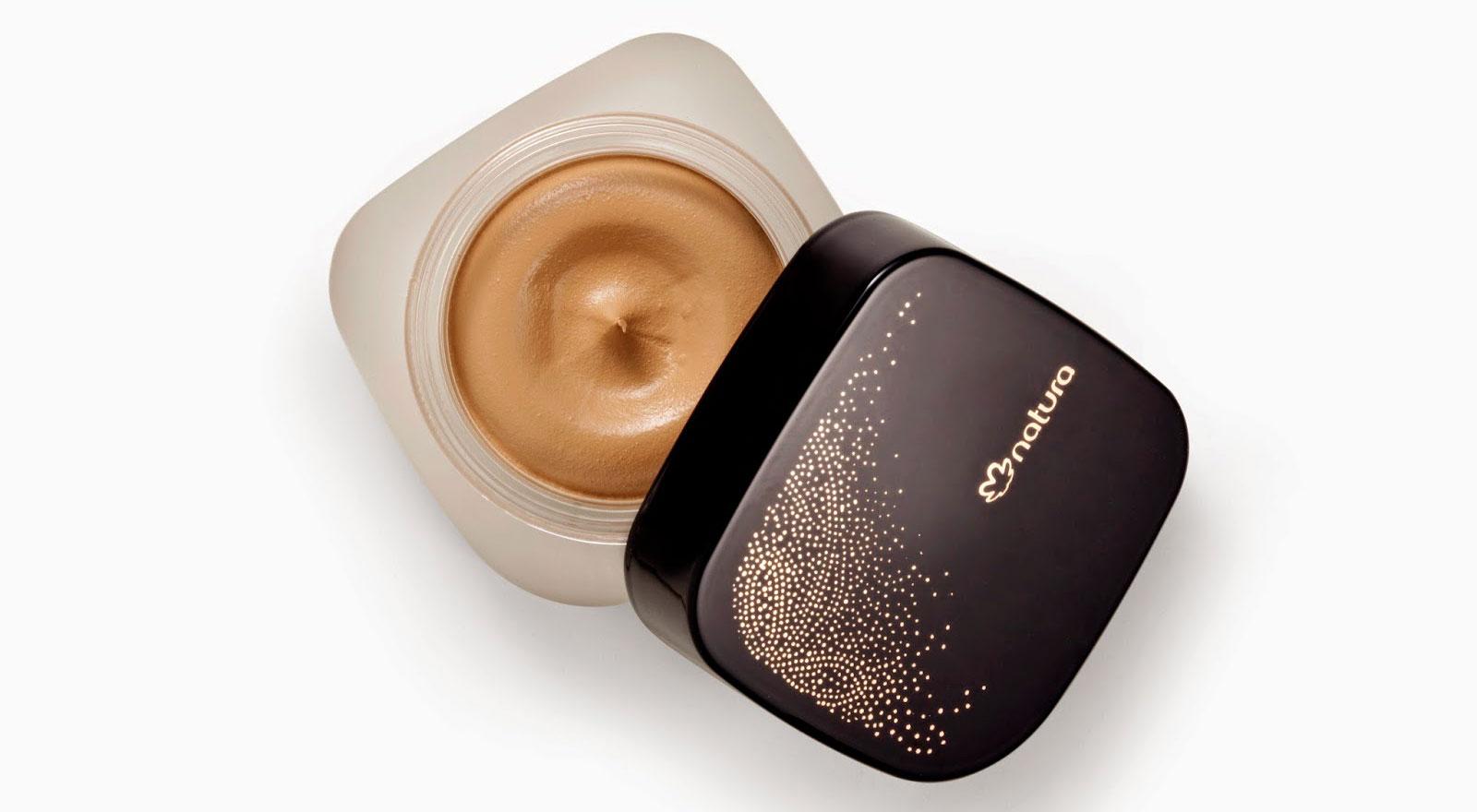 produtos-de-beleza-preferidos-dos-maquiadores-base-mousse-natura-02