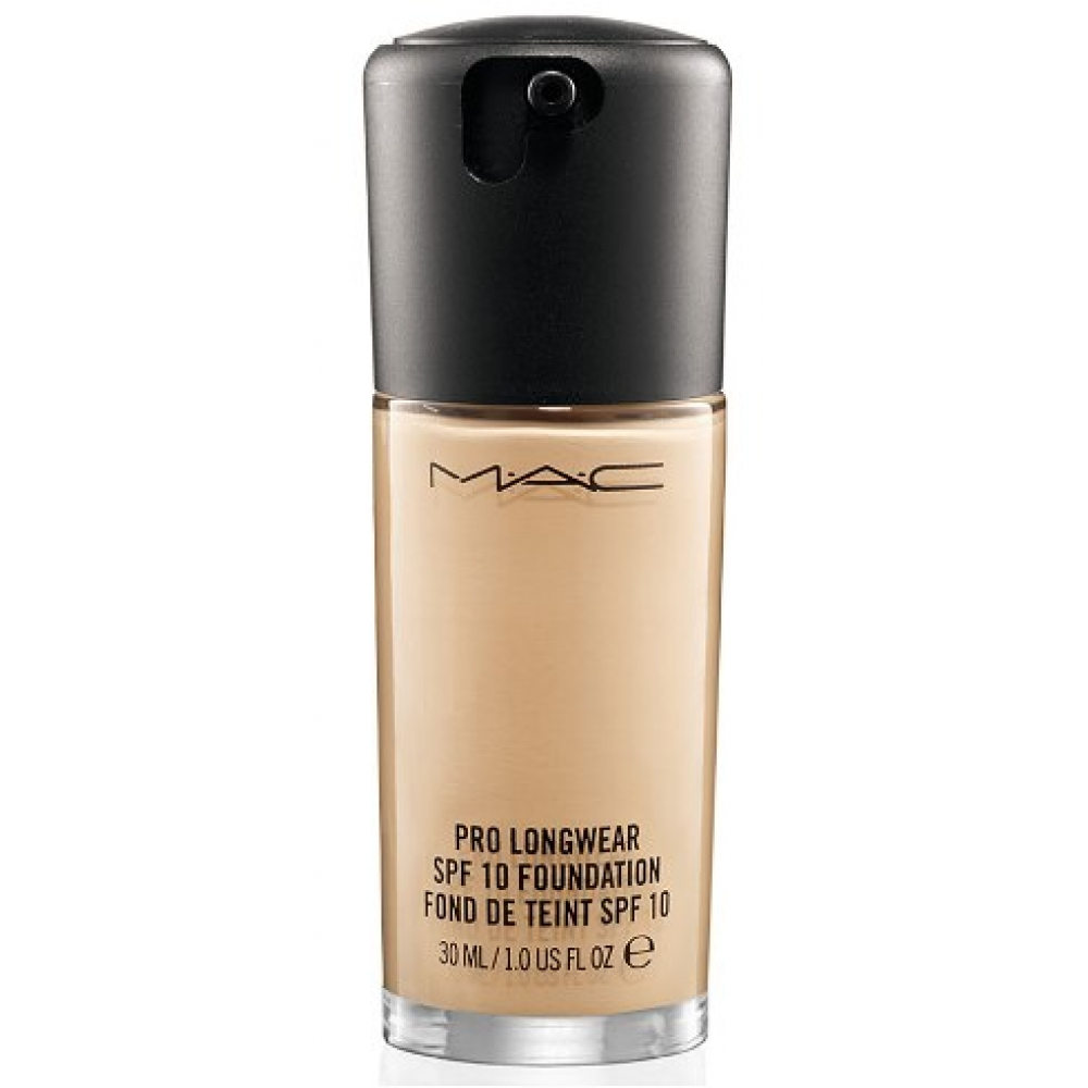 produtos-de-beleza-preferidos-dos-maquiadores-mac-Studio-Fix-Fluid