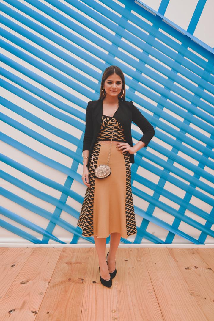 Quanto as blogueiras ganham Thassia Naves