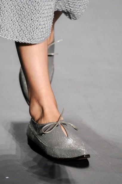 fb3431889 Acerte o passo: os melhores sapatos nas tendências mais quentes do SPFW