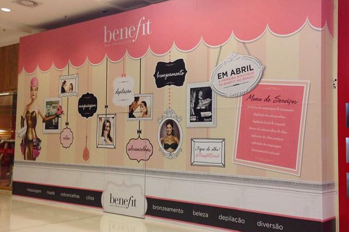 Benefit-maquiagem-beleza-cosmeticos-loja-onde-comprar