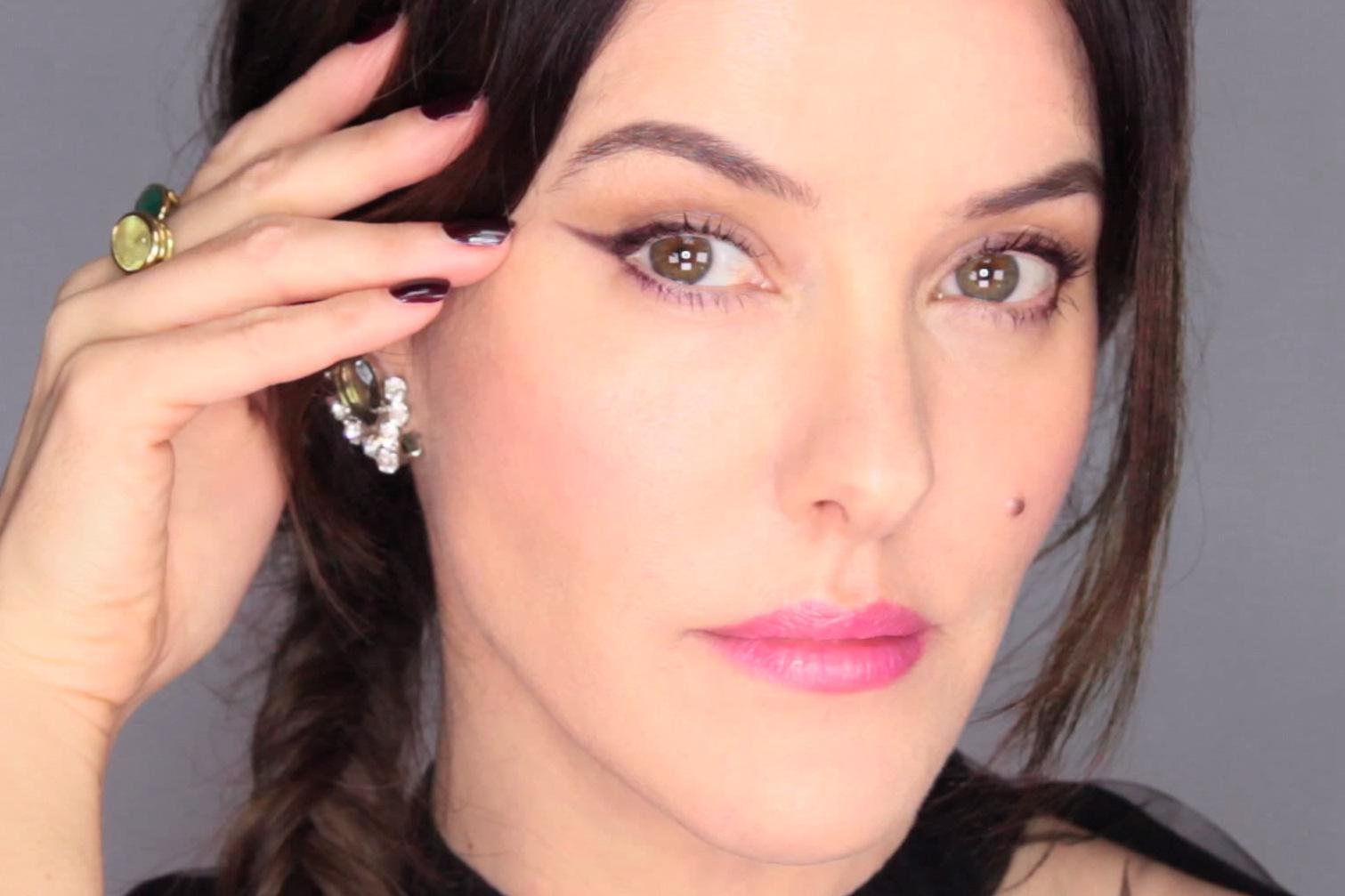 Lancome-Lisa-Eldridge-tutorial-de-maquiagem-blog-diretora-criativa