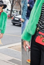 street-style-alta-costura-paris-mini-bolsas-3