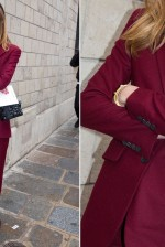 street-style-alta-costura-paris-mini-bolsas-4