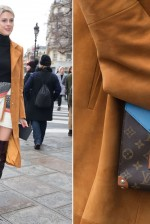 street-style-alta-costura-paris-mini-bolsas-6